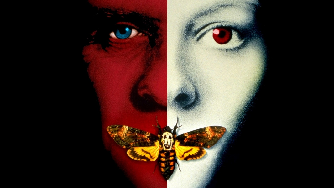 watch silence of the lambs free