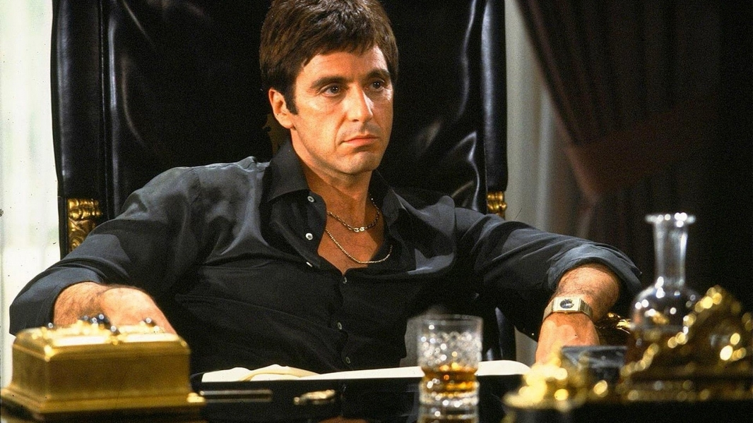 scarface online free