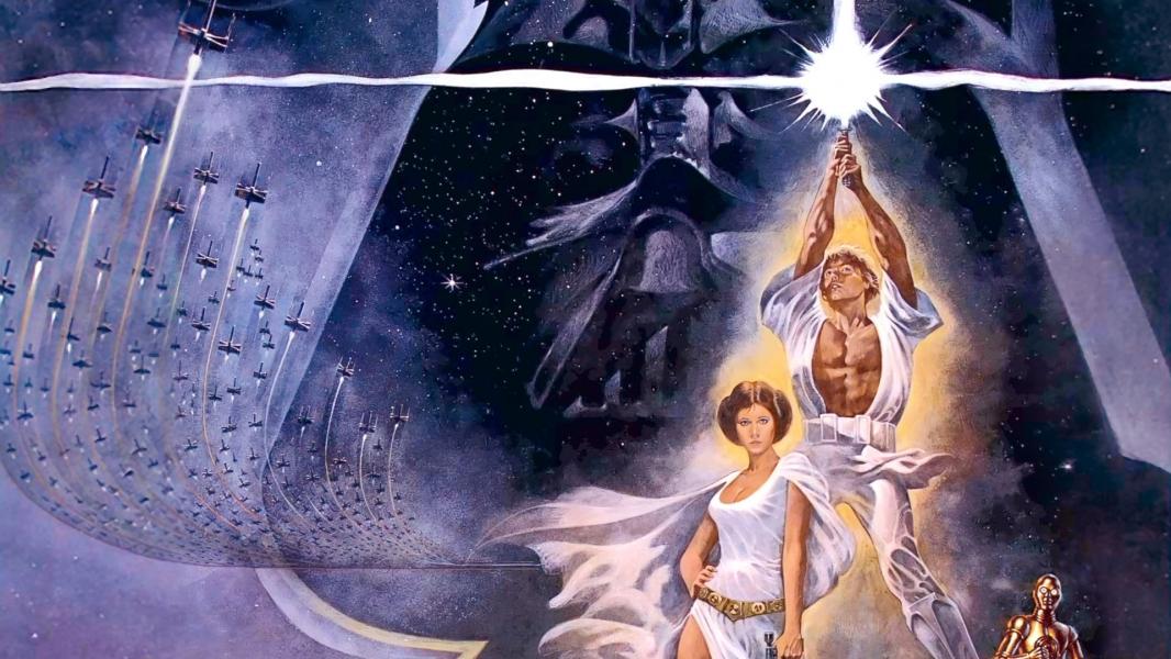 star wars a new hope full movie free