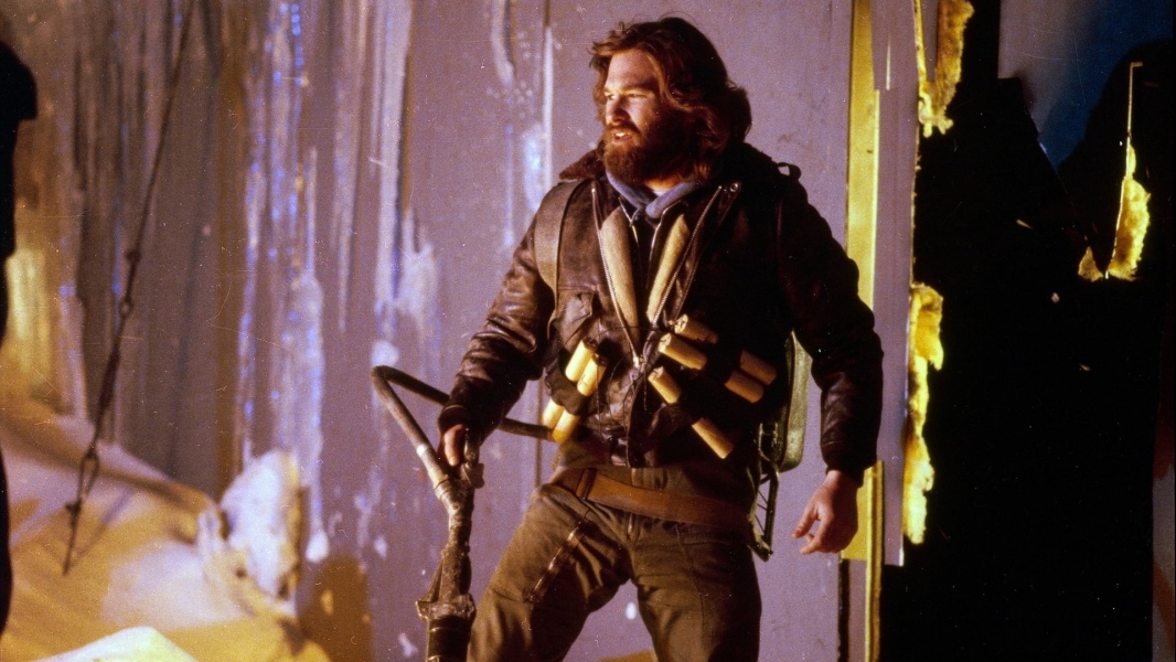 the thing 1982 full movie free