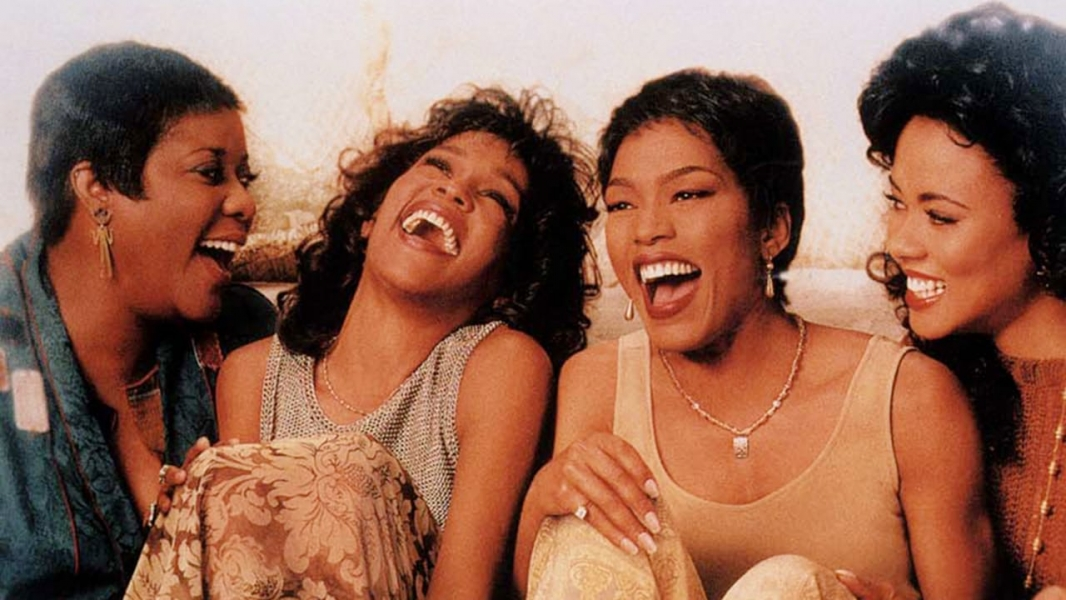 waiting to exhale movie full movie free