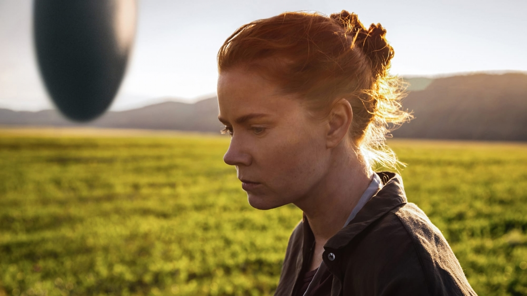 how to watch arrival for free