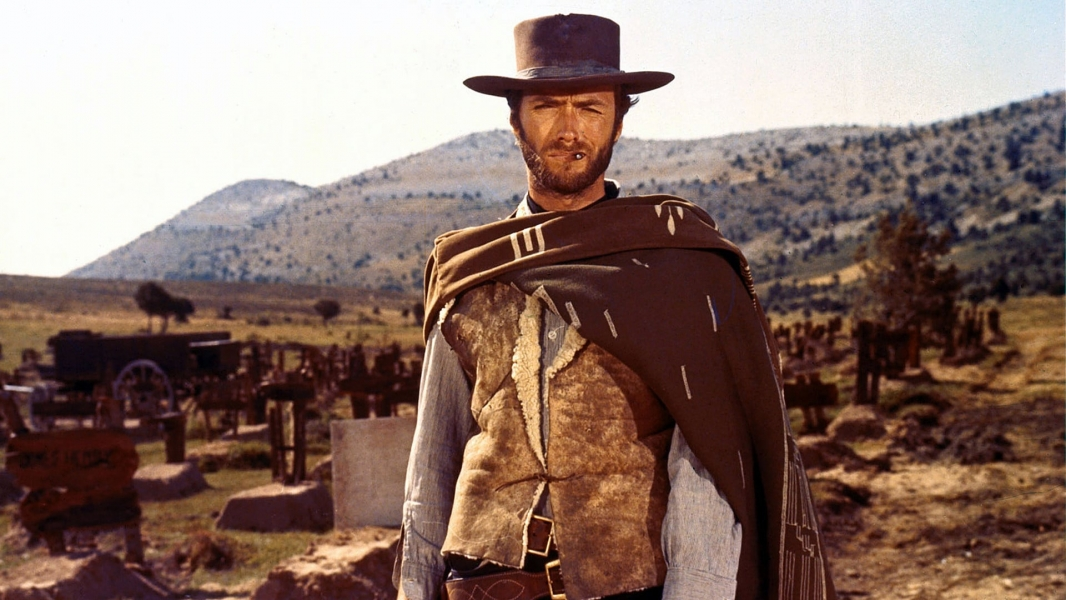 Watch The Good, the Bad and the Ugly 1966 full HD on Actvid.com Free