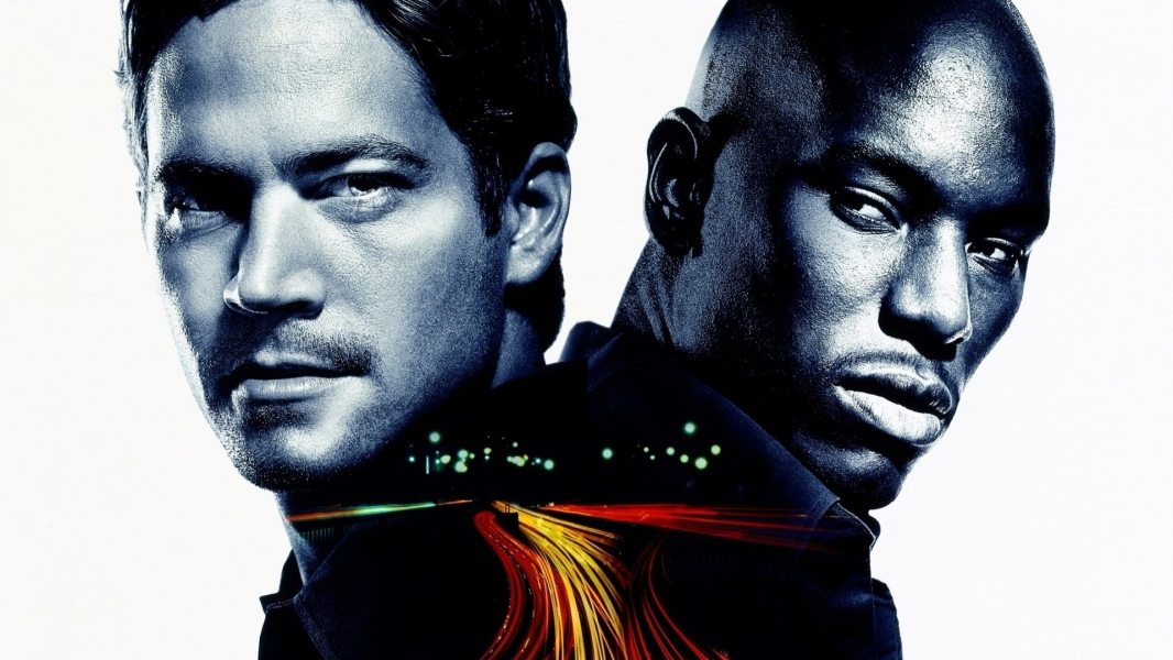 fast and furious hobbs and shaw full movie free