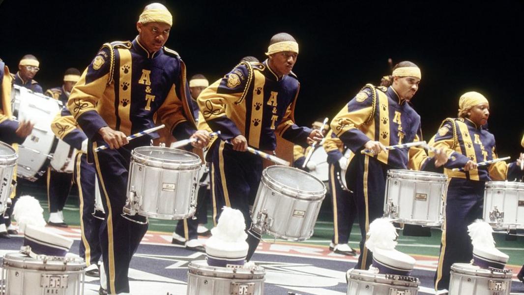 watch drumline free