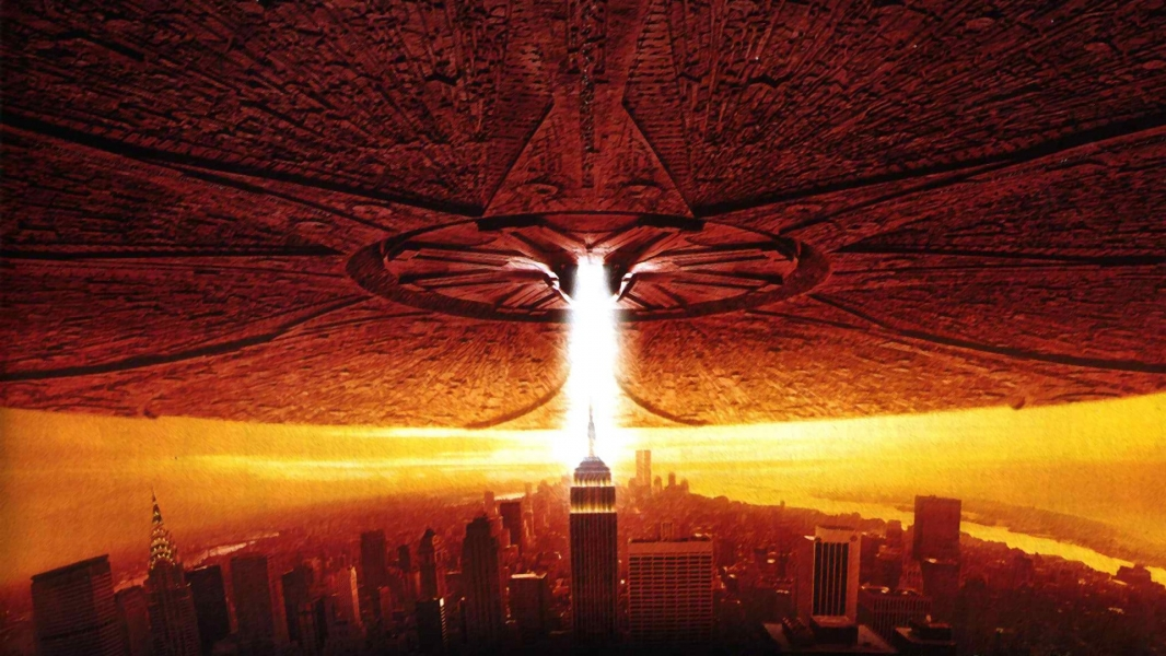 independence day full movie free