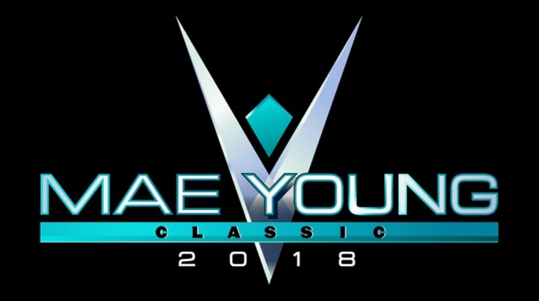 Watch WWE Mae Young Classic full HD on Actvid.com Free