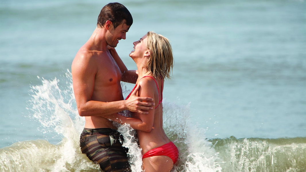 where to watch safe haven for free