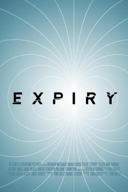 Expiry