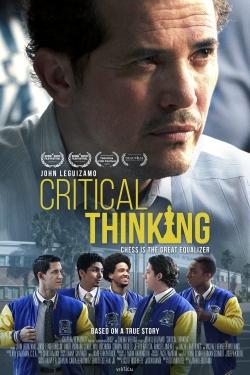 Watch Thinking XXX Online