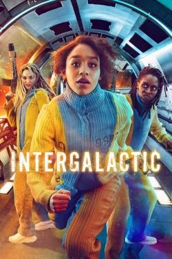 Intergalactic