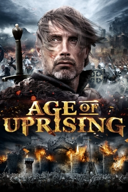 Age of Uprising: The Legend of Michael Kohlhaas
