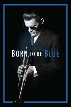 Born to Be Blue