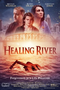Healing River