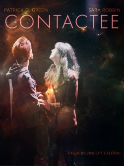 Contactee