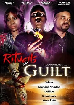 Rituals of Guilt