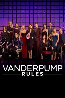 Vanderpump Rules