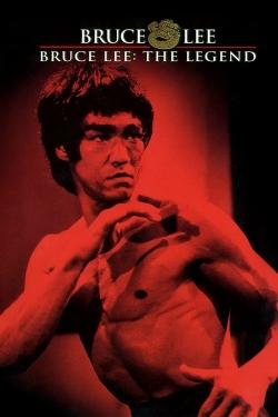 Bruce Lee: The Legend